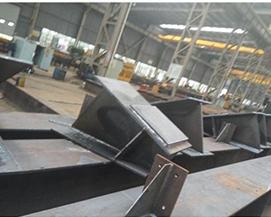 成都钢材加工异型