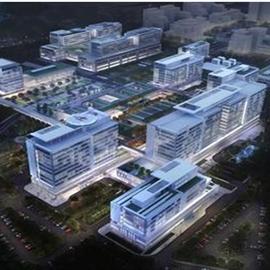 京东方医院